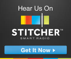 China232.com Fun English Lesson on Stitcher